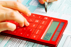 """Top 5 Reasons a CPA is a """"MUST Hire"""" for Your Business"""